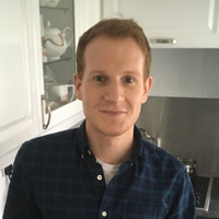 Interview with James (founder of gamecollecting.co.uk)
